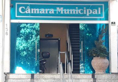 Próxima sessão da Câmara de Taquaritinga será no distrito de Jurupema