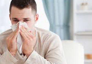 Prefeitura de Taquaritinga dá sequência à campanha de prevenção de doenças respiratórias