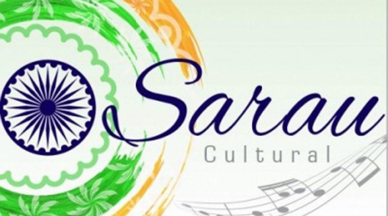 Em Jaboticabal, praça da Cohab 1 recebe sarau na próxima quinta-feira (8)