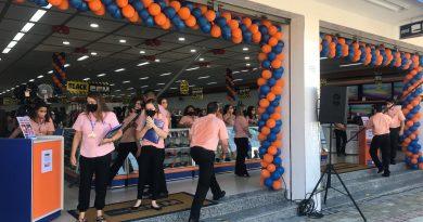 Em Taquaritinga (SP): Lojas CEM inaugura filial na cidade