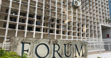Em Taquaritinga (SP): Justiça multa militante político em R$ 53 mil por divulgar pesquisa fraudulenta às vésperas da eleição