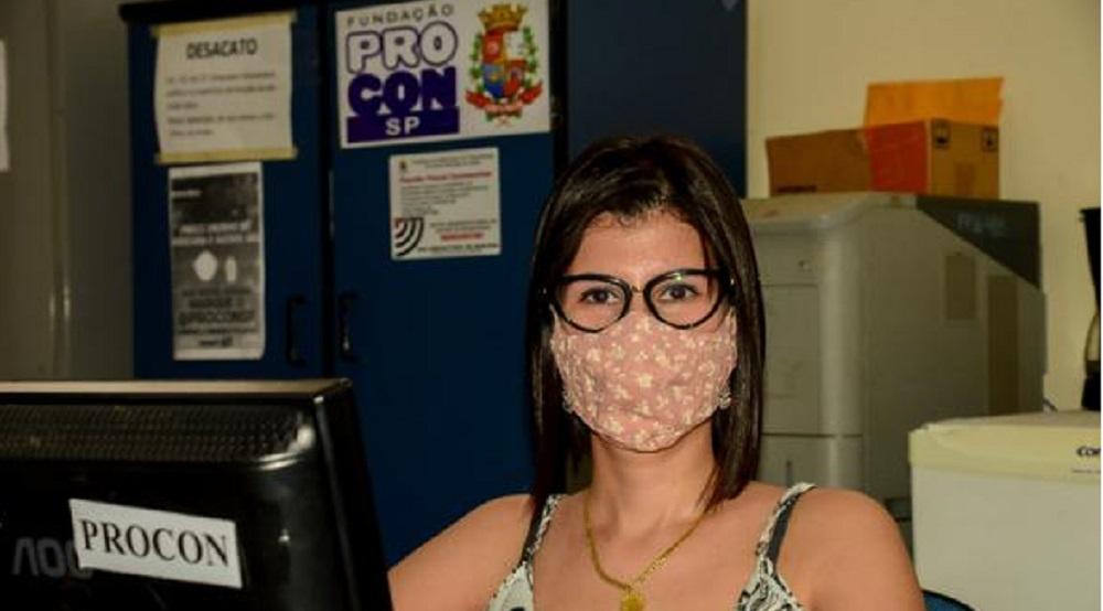 Nenhuma queixa é registrada no PROCON de Taquaritinga (SP) referente a Black Friday 2020