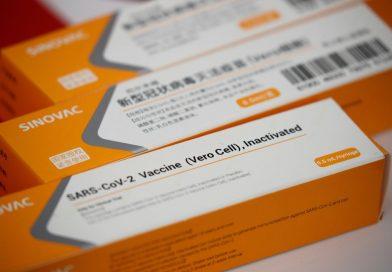 Taquaritinga (SP) aguarda o recebimento de cerca de 960 doses da vacina contra a Covid-19