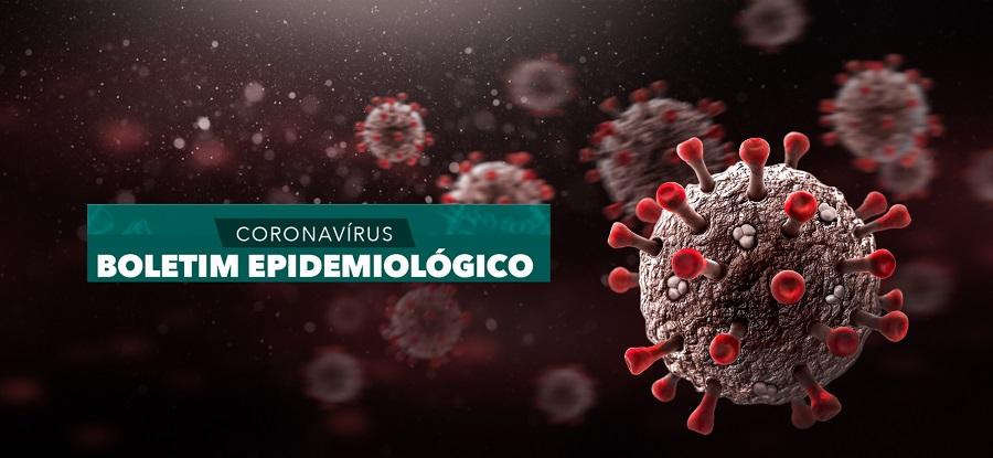 Em Taquaritinga (SP): Saúde registra o quarto óbito por Covid-19 em Janeiro e 150 novos casos nos últimos sete dias