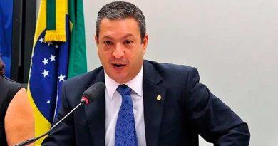 Izar libera R$ 1,5 milhão para término do Cine São Pedro e Praça da Juventude