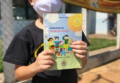 Em Taquaritinga (SP): Campanha de vacinação contra gripe imuniza 35% do público-alvo na primeira semana