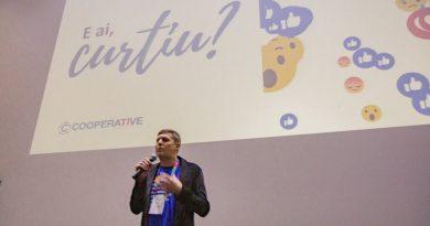 Agência taquaritinguense e SEBRAE Araraquara/SP realizam evento online e gratuito sobre marketing digital