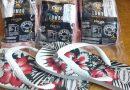 Em Taquaritinga (SP): PM aborda indivíduo e descobre furto em supermercado no centro da cidade