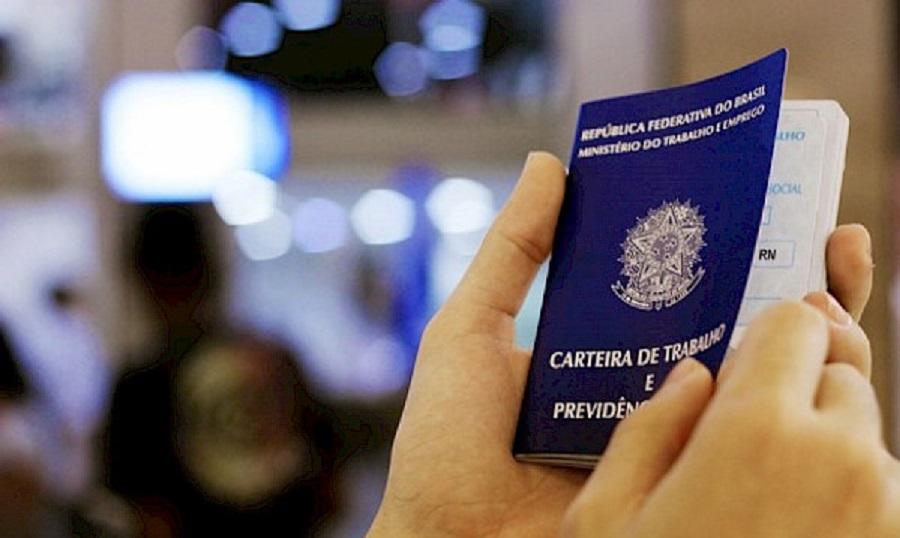 Em Taquaritinga (SP): Comércio mais demite do que contrata e cidade recua na geração de empregos em Março