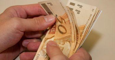 Projeto que eleva contribuição previdenciária de servidores municipais é aprovado na Câmara de Taquaritinga (SP)