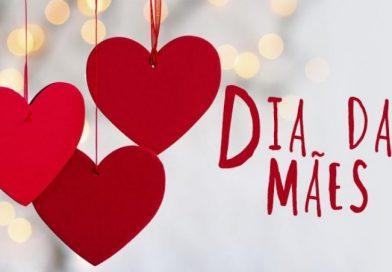 Em Taquaritinga (SP): Comércio atende em horário especial neste sábado, véspera do Dia das Mães