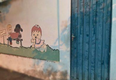 Prefeitura de Taquaritinga (SP) adia reabertura das creches