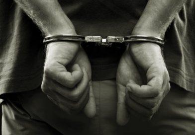 Suspeito de matar trabalhador rural em Taquaritinga (SP) é preso em Pernambuco