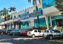 Em Taquaritinga (SP): Câmara repassa R$ 800 mil para Prefeitura