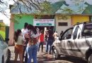 Em Taquaritinga (SP): Pessoas que recusarem a vacina contra a Covid-19 por causa de fabricante serão imunizadas somente no final da campanha