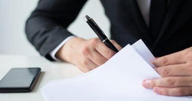 Tribunal aprova contas de 2020 da Câmara de Taquaritinga (SP)
