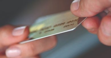 Dupla que aplicou 'golpe do cartão de crédito' em Taquaritinga/SP é presa em Araraquara/SP