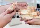 Em Taquaritinga (SP): Câmara aprova Projeto de Lei que autoriza Prefeitura a pagar auxílio-alimentação em dinheiro