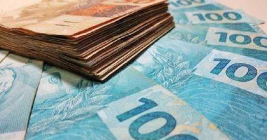 Em Taquaritinga (SP): Câmara repassa mais R$ 600 mil para a Prefeitura