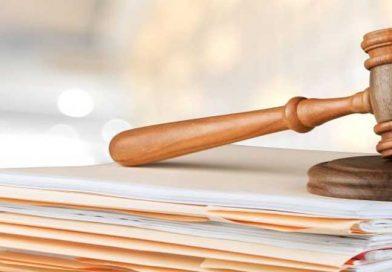 Fórum de Taquaritinga (SP) recebe Selos de Ouro no Programa Judiciário Eficiente