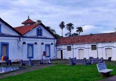 UNIESP suspende cursos presenciais em Taquaritinga (SP)