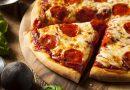 Em Taquaritinga (SP): AVCC promove 'Festival da Pizza'